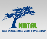 Israel Trauma Center for Victims of Terror and War
